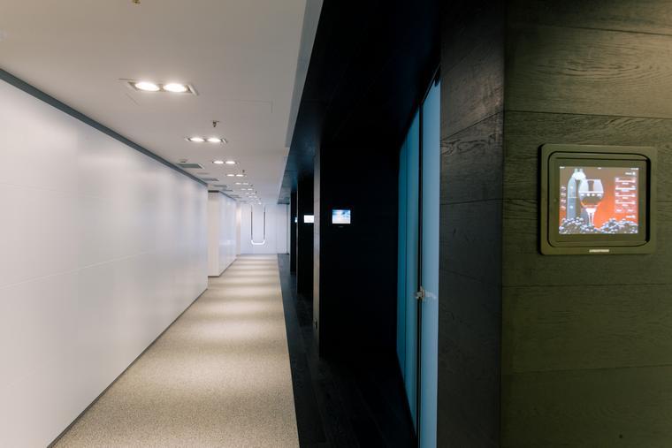 Interior_ofisa3