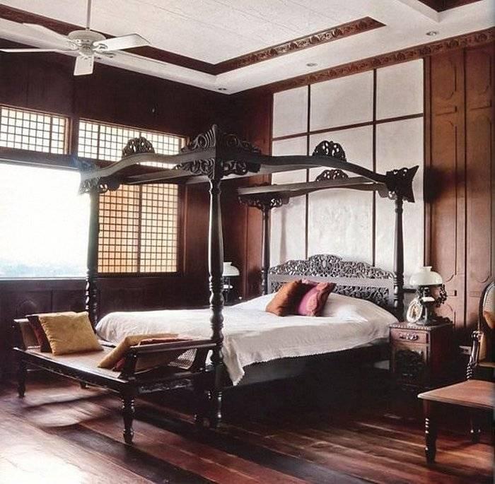 Interior_spalni_v_filippinskom_stile