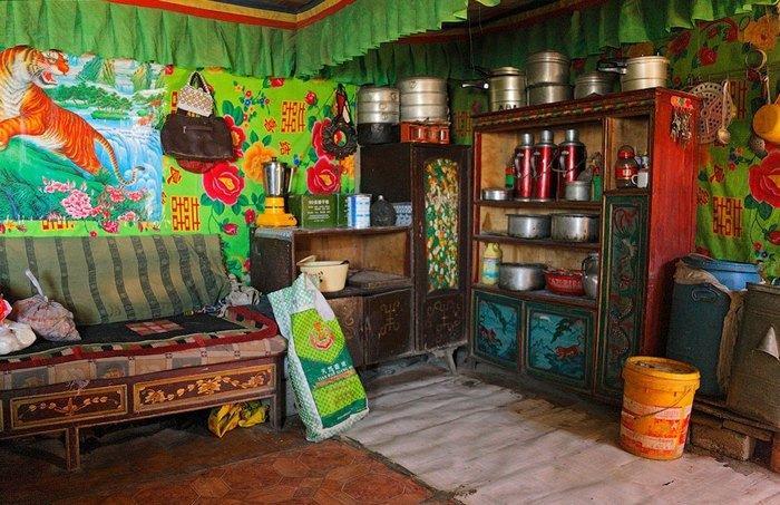 Interior_tibetskogo_doma