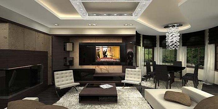 Interior_v_stile_bauhaus