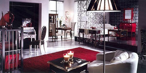 Interior_v_stile_postmodernizm