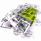 Kapitalniy_remont_kvartir