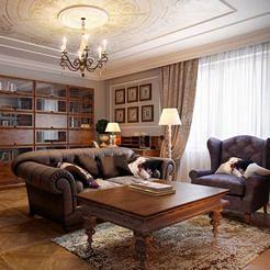 Kvartira_v_JK_Carskaya_stolica_prev