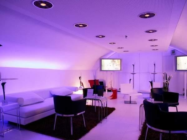 Lounge_interior