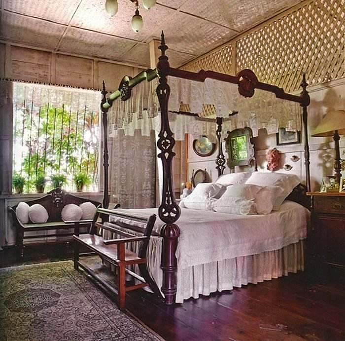 Mebel_dlya_spalni_v_filippinskom_stile