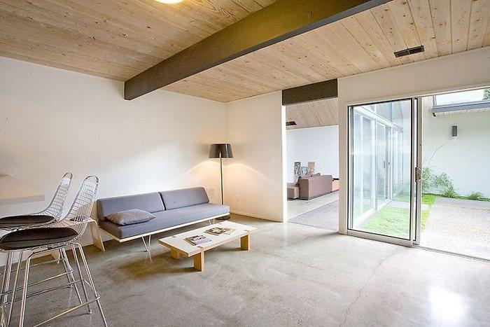 Nevidimiy_interior_kvartiry