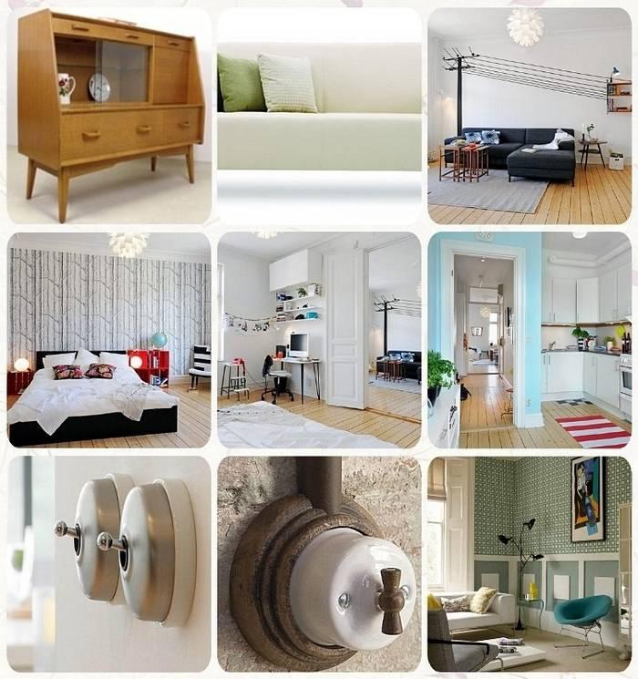 Predmety_interiora_v_stile_60-h_godov