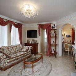 Proekt_interiora_rvartiry_na_ulice_Basseynaya