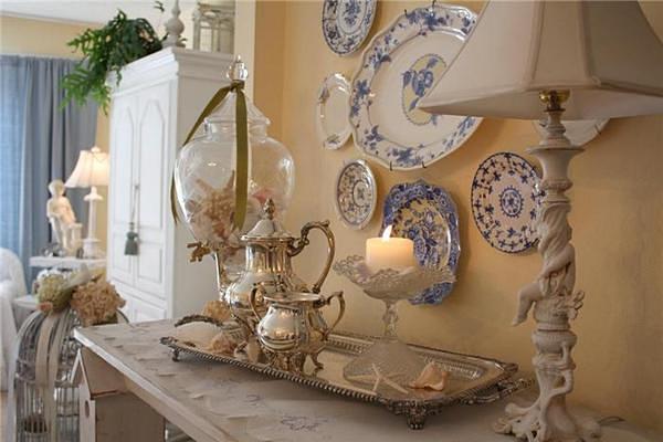 Romanticheskie_lementy_dekora