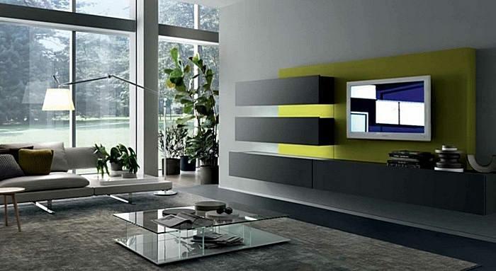 Stili_interiora_minimalizm