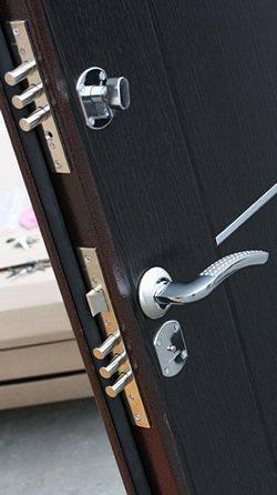 Zamki_vhodnoy_dveri