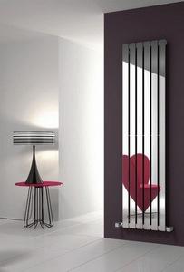 dizaynerskiy_radiator