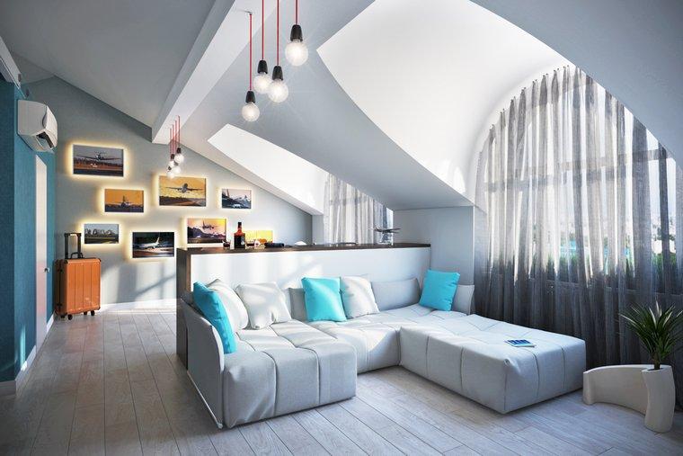 interior_dlya_alexandra