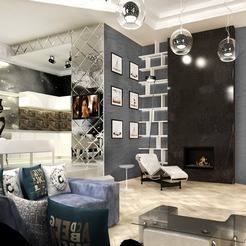 interior_kvartiry_na_Kamennoostrovskom_pr_min