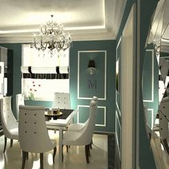 interior_kvartiry_na_pr_Veteranov_min