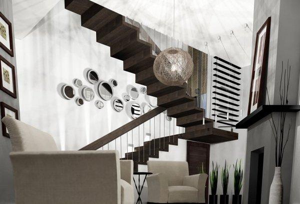 interior_s_lestnicey