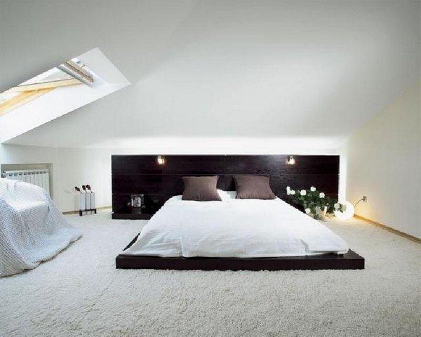 interior_spalni