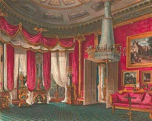 interior_v_stile_regentstvo