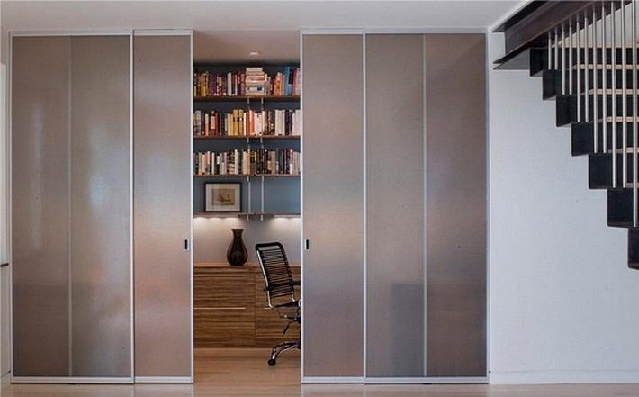 кабинеты для дома