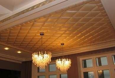 koja_paneli_v_interior_3