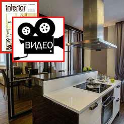 dizaynerskiy_remont_kvartiry_tipanova_proekt