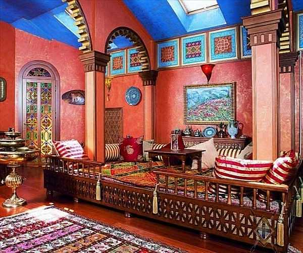 marokkanskiy_dekor