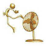 Устройство систем вентиляции и кондиционирования